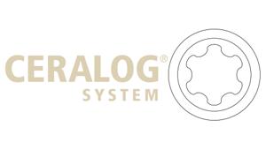 Ceralog logo